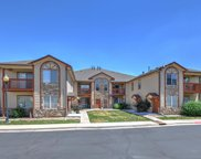 3261 East 103rd Place Unit 1202, Thornton image
