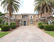 705 Fawn Lily Court, Oviedo image