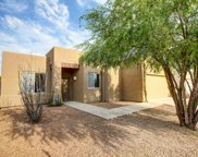 5542 S Gainsborough, Tucson image