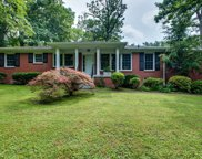 5935 Edmondson Pike, Nashville image
