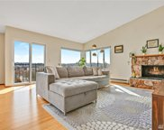 6200 24th Ave NW Unit 301, Seattle image