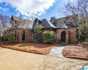 2713 Lockerbie Cir, Mountain Brook image