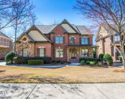 2477 Stone Manor Dr Unit 2B, Buford image