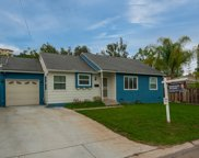 3729 Fairway Dr, La Mesa image