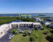 21400 Bay Village DR Unit 207, Fort Myers Beach image