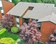 7314 N Skyview Place Unit C102, Tacoma image