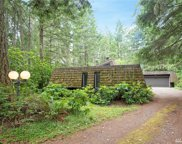 8210 66th Ave NW, Gig Harbor image