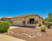 12619 W Estero Lane, Litchfield Park image