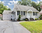 1045 Carnation Drive, New Milford image