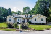 111  Catalina Place Drive, Mooresville image