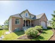 1155 N 380  E, Pleasant Grove image