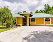 3861 17th Ave Sw, Naples image