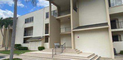 11811 Avenue Of The Pga Unit #5-1c, Palm Beach Gardens