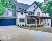 1030 Angelo Ct, Brookhaven image