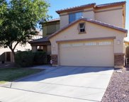 3449 E Crescent Way, Gilbert image