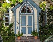 708 Washington St, Santa Cruz image