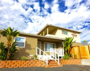 4902 67th Street, Talmadge/San Diego Central image