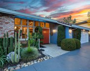 675 Tabor Dr, Scotts Valley image