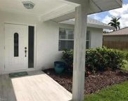 619 N 96th Ave, Naples image