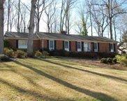 208 Ashford Avenue, Greenville image