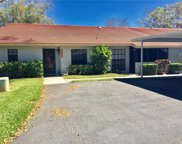 2273 Citrus Court, Clearwater image