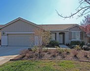 3016  Haywood Place, Roseville image