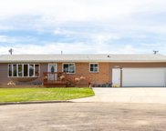 105 NW 25th St., Minot image