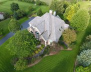 114 Governors Way, Hawthorn Woods image
