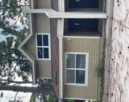 4230 Mount Vernon Avenue Unit #101, Titusville image