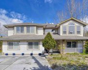 25029 Dewdney Trunk Road, Maple Ridge image