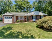615 S Oxford Valley Road, Fairless Hills image