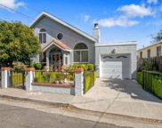 83 Orchard Ave, Redwood City image