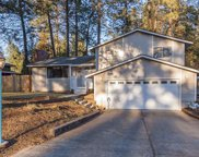 913 S Robinhood, Spokane Valley image