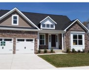 30326 Spring Breeze Drive, Lewes image
