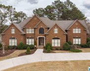 200 Cahaba Oaks Trl, Indian Springs Village image