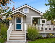 7518 28th Avenue NW, Seattle image