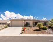 2702 Discovery Road, Bullhead City image