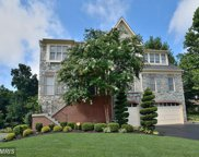 5680 CLOUDS MILL DRIVE, Alexandria image