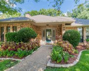 148 Mockingbird Lane, Coppell image