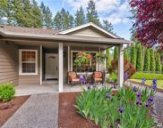13311 96th Av Ct NW, Gig Harbor image