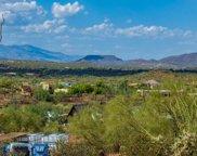 248 E Linda Lane, Phoenix image