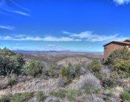 966 Yavapai Hills Drive, Prescott image