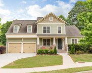 5957 Deer Chase Ln, Hoschton image