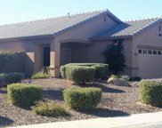 40725 N Territory Trail, Anthem image