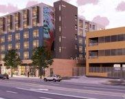 407   N Harbor Boulevard, San Pedro image