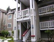 18505 SE Newport Way Unit A101, Issaquah image