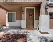 1712 Jake Andrew Avenue, North Las Vegas image