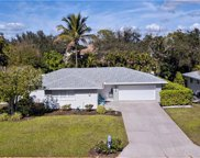 1463 Covington CIR W, Fort Myers image