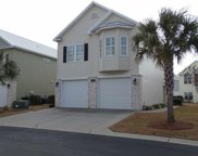 1413 Cottage Cove Cir, North Myrtle Beach image