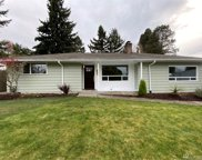 233 SW 184th St, Burien image
